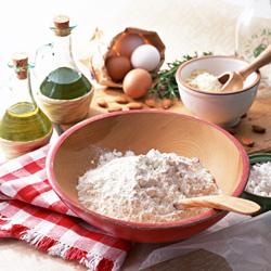 料理レシピ作成の基本を学ぶ「レシピの書き方講座」開催