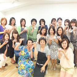 日本酒イベント第6弾(前編)!ちょっと真面目に「日本酒」を学んでみませんか?