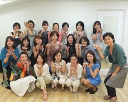 日本酒イベント第6弾(後編)!ちょっと真面目に「日本酒」を学んでみませんか?