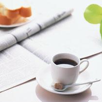 朝のおしゃべり会 Good Morning 朝美人 Vol.12