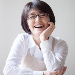 勇気凛りんさん出版記念★初夏のサラダパーティー