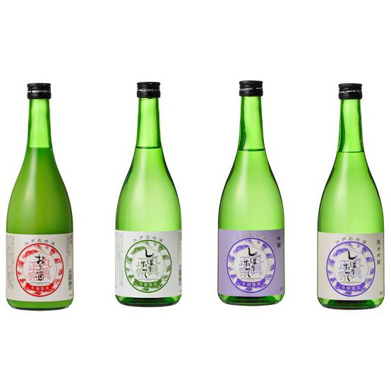 """飲兵衛の聖地!赤羽の地酒!東京23区唯一の酒蔵""""小山酒造""""で新酒を堪能!"""