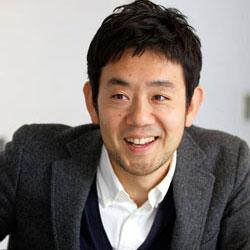 【増席しました!】「東京R不動産流!どこにもないオリジナルなサービス(事業)の作りかた」トークセミナー&交流会