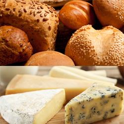 表参道・渋谷の人気パン×お取り寄せ国産チーズを味わおう♪