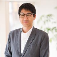 メディアDiv 編集グループ おとりよせネットユニット プロデューサー:笹田幸利