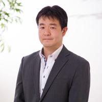 セールスDiv セールスマーケティンググループ:永島 哲