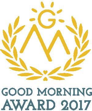 朝時間.jp主催、第2回「グッドモーニングアワード2017」のエントリー受付開始! ~朝の時間を豊かにすることに貢献したヒト・モノ・コトを大募集~