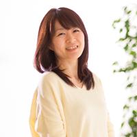 メディアDiv 編集グループ レシピブログユニット ディレクター:曽我部直子