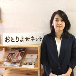 【インタビュー】売上ゼロから人気店舗へ!食品通販の地方店舗を支えるセールスプロデューサーの仕事