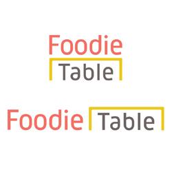 日本最大級の料理インスタグラマーコミュニティ 「クッキングラム」が4月1日(月)より 『FoodieTable(フーディーテーブル)』へ名称変更