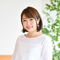 アドディレクショングループ:上野真紀子