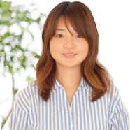セールスマーケティンググループ プロデューサー:大嶋恵里